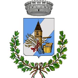 Logo Comune di Mappano